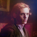 tmi.. - mortal-instruments icon