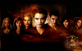 twilight crepus - twilight-crepusculo wallpaper