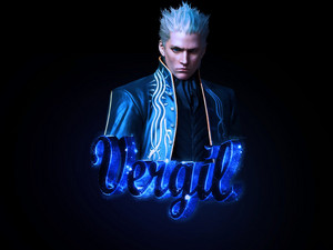 wallpaper_vergil