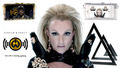will.i.am Scream & Shout (Feat Britney Spears) - britney-spears wallpaper