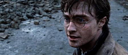 Harry Potter फिल्में वॉलपेपर titled <333