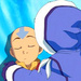 ★ Avatar: The Last Air Bender ☆  - avatar-the-last-airbender icon