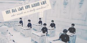 ♣ 방탄소년단 ♣