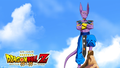 *Bills* - dragon-ball-z photo