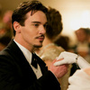 Dracula NBC foto with a business suit called ★ Dracula ☆