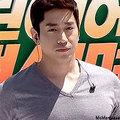 ♣ Eric Mun ♣