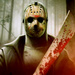 ★ Friday the 13th ~Jason Voorhees ☆  - friday-the-13th icon