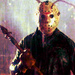 ★ Friday the 13th ~Jason Voorhees ☆