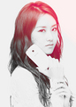 ★Gayoon★ - 4minute photo
