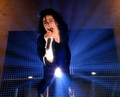 """Give In To Me"" - michael-jackson photo"