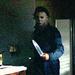 ★ halloween ~Michael Myers ☆