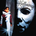 ★ Halloween ☆  - the-halloween-movies icon