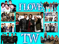 I love TW fan art - the-wanted fan art