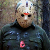 Jason Voorhees photo called ★ Jason Voorhees ☆