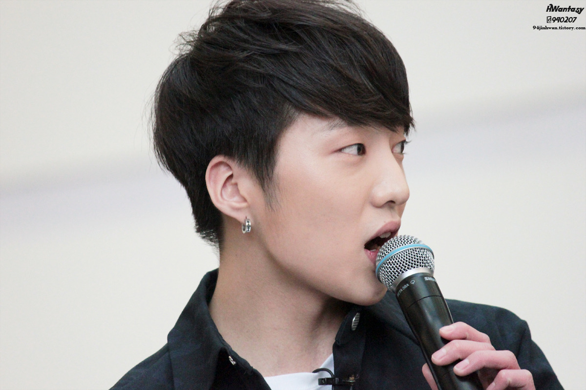 Kang Seung Yoon Winner Photo 35947440 Fanpop
