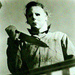 ★ Michael Myers ☆  - michael-myers icon