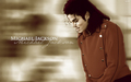 michael-jackson - ^Michael^ wallpaper