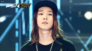 ♥ Nam Taehyun ♥
