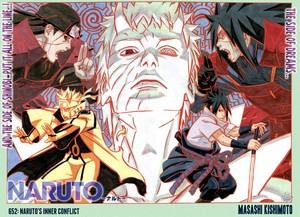 ...Naruto...