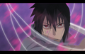 *Sasuke Uchiha* - naruto-shippuuden photo