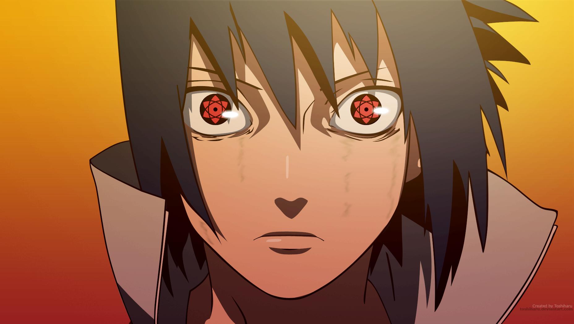 Uchihas Afbeeldingen Sasuke Uchiha Hd Achtergrond And Background