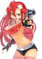~Sexy♥(Yoko)