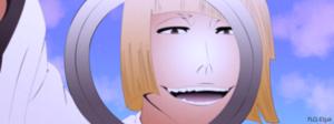 *Shinji Hirako*