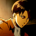 ☤SnK☤(Levi) - shingeki-no-kyojin-attack-on-titan icon