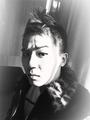 ♣ Song Minho ♣