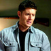 ★ Supernatural 9x04 ☆  - anj-and-jezzi-the-aries-twins icon