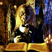 ★ Tales From the Crypt ☆  - tales-from-the-crypt icon