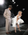 """The Seven Year Itch"" - marilyn-monroe photo"