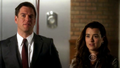 "Tony & Ziva 7x22 ""Borderland"" - tiva photo"
