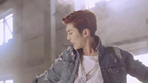 ♣ Topp Dogg - Say it MV ♣