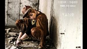 ♣ Topp Dogg - Say it ♣