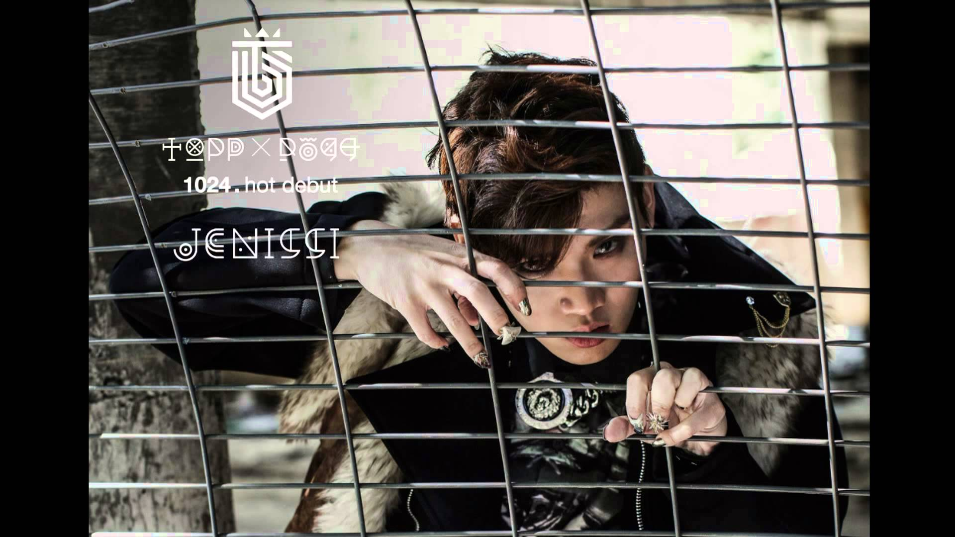 ♣ Topp Dogg - Say it ♣