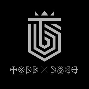 ♣ Topp Dogg ♣
