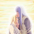 *Tsunade & Dan* - naruto-shippuuden photo