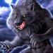 ★ Werewolves ☆