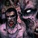 ★ Zombies ☆