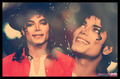 мιcнαel♥jαcĸѕoɴ - michael-jackson photo