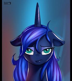 --darkstone--