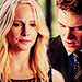 » matt & caroline «  - matt-and-caroline icon
