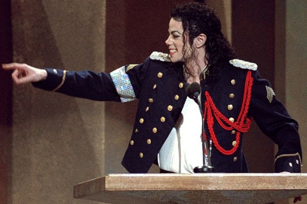 1994 NAACP Image Awards