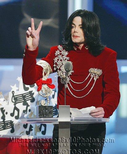 "2002 ""MTV"" Video 音乐 Awards"
