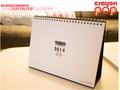 2014 Crayon Pop Desk Calendar! - crayon-pop photo