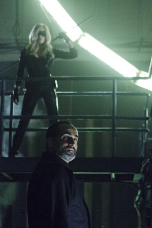 "2x05 - ""League of Assassins"""