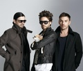 30 STM - 30-seconds-to-mars photo