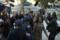 3x04 -Say Hello to My Little Friend  - scandal-abc photo