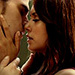 504 - stefan-and-elena icon